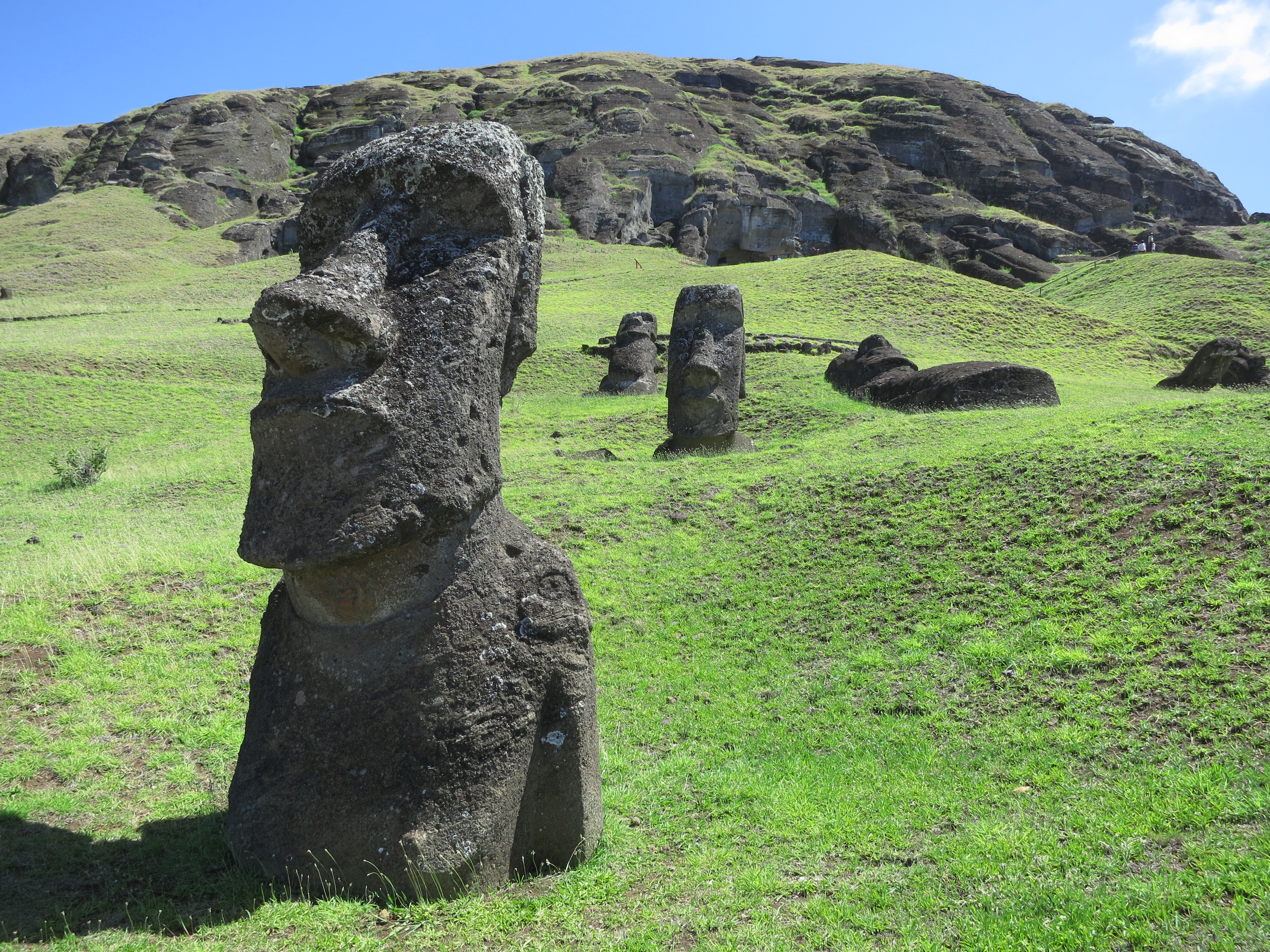 Nat Easter island 187